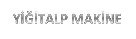 https://wwwi.globalpiyasa.com/lib/logo/91552/8eac73e5d329232f088aeb919f589b90.jpg