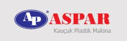 Aspar Sondaj Plastik Makina Kalıp Yedek Parça Metal San. Tic. Ltd. Şti.