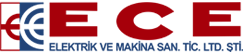 https://wwwi.globalpiyasa.com/lib/logo/92379/9d536d9a66e683ed83b69588237a744d.jpg