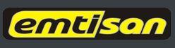 https://wwwi.globalpiyasa.com/lib/logo/92472/b6f0df652ca072045e3334b14bf1779c.jpg