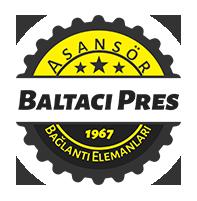 https://wwwi.globalpiyasa.com/lib/logo/92552/48fea6c11dda30b77ba1e5341766ca96.jpg
