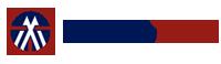 https://wwwi.globalpiyasa.com/lib/logo/92625/a1f72b2f893d2a3992aacac75d9e62d0.jpg