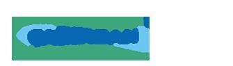 https://wwwi.globalpiyasa.com/lib/logo/92634/c0f965c36bc04e914587251372ef238a.jpg