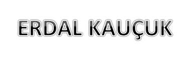 https://wwwi.globalpiyasa.com/lib/logo/92688/9ca3a177ef686fa6931fe4e31b3d2fee.jpg