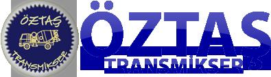 https://wwwi.globalpiyasa.com/lib/logo/92705/32fd323fd09c55494291d65eb1e340ef.jpg