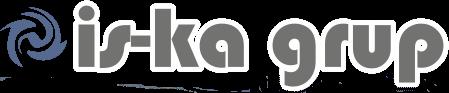 https://wwwi.globalpiyasa.com/lib/logo/92716/e24af947e56adeecc4fefa5e71951864.png