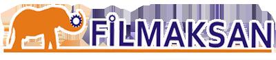 https://wwwi.globalpiyasa.com/lib/logo/92923/7bfc7e2a7b2b333b48a38b98e9c83f2c.png