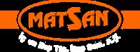 https://wwwi.globalpiyasa.com/lib/logo/93027/b421d30879af76172771394cef57bcd7.png