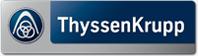 https://wwwi.globalpiyasa.com/lib/logo/93099/5dde80ab07d7ae0b71bb0089ca5a5955.jpg