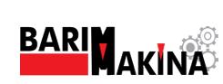 https://wwwi.globalpiyasa.com/lib/logo/93159/a6a4c5606f4b1f37e9302aeaf1c1969d.png