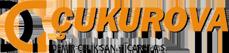 https://wwwi.globalpiyasa.com/lib/logo/93326/551135ffed77f782359a7cdfd5412d04.png