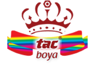https://wwwi.globalpiyasa.com/lib/logo/93466/c7bf2707a22dc71fbced7d95ed89f0e3.png