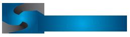 https://wwwi.globalpiyasa.com/lib/logo/93567/1cf6d506eea77068b28ff6f574e1e883.png