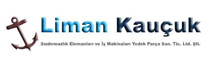 https://wwwi.globalpiyasa.com/lib/logo/93646/cdff5eb196f77b0be675fcd961430b81.jpg