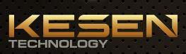 https://wwwi.globalpiyasa.com/lib/logo/93895/149ea072d1d720a5b3aa653441d2b63c.jpg