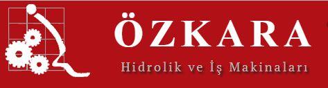 https://wwwi.globalpiyasa.com/lib/logo/93905/2b7e414a0088b38420fb660492c76ec8.jpg
