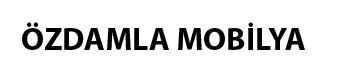 https://wwwi.globalpiyasa.com/lib/logo/93908/6167d5a7a3f22149e4d52e1774e929e9.jpg