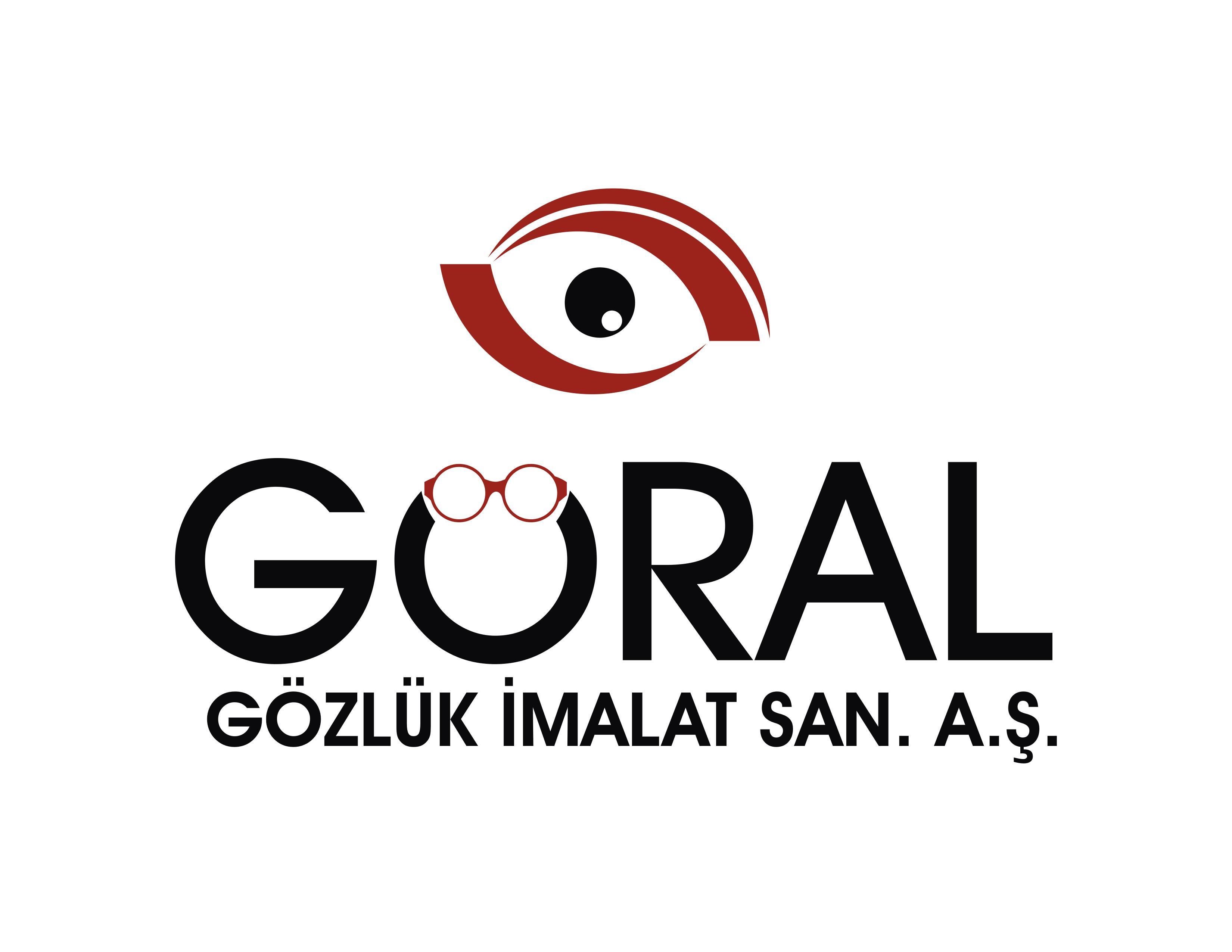 https://wwwi.globalpiyasa.com/lib/logo/94190/4ca8aa2983090916686291a5ad73721d.jpg
