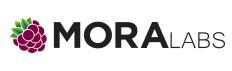 https://wwwi.globalpiyasa.com/lib/logo/94536/b70712a34a76a9efc4c35d60cf96f145.png