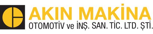 https://wwwi.globalpiyasa.com/lib/logo/94872/bcd58dfbfcfe7dfc4e40982d2ff213af.png