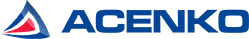 https://wwwi.globalpiyasa.com/lib/logo/96297/9d63e84eb5cf532cbbacf616de655281.png