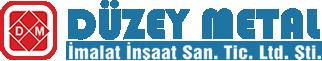 https://wwwi.globalpiyasa.com/lib/logo/96394/ad6099ce5395a642b2d08c335f6351ae.png