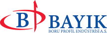 https://wwwi.globalpiyasa.com/lib/logo/96449/1fa967080dc9fb112fb0cd1d17e97219.png