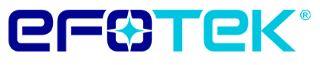 https://wwwi.globalpiyasa.com/lib/logo/96469/c3b67ddd8884100ae2655e173a8989a8.jpg