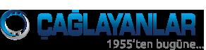 https://wwwi.globalpiyasa.com/lib/logo/96543/3b06a4aa81a85df5c899c8f650f0c799.png