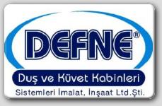 https://wwwi.globalpiyasa.com/lib/logo/96559/62af0f129ff5a429c6e1aff2dc47b729.png