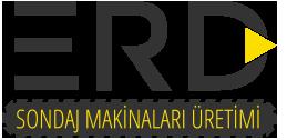 https://wwwi.globalpiyasa.com/lib/logo/96590/06446143a0259387f2065ebce162a28f.png