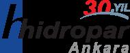 https://wwwi.globalpiyasa.com/lib/logo/96613/748f11841d687f6549e6a00e38dcee18.png