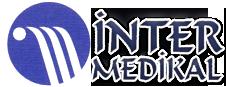 https://wwwi.globalpiyasa.com/lib/logo/96673/019d9b88d1cc58e4593e366acd147419.png