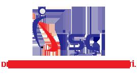 https://wwwi.globalpiyasa.com/lib/logo/96683/ab86fce6746bbf0662e9cba2a8bcbc20.png