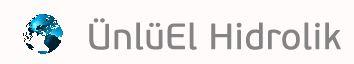 https://wwwi.globalpiyasa.com/lib/logo/96800/2015d22c157c0740de711134ed41273d.jpg