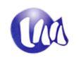 https://wwwi.globalpiyasa.com/lib/logo/96940/f1d53f73652e9f2b0fdaf3742b53e94a.jpg