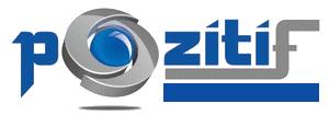 https://wwwi.globalpiyasa.com/lib/logo/96952/03cae7cd2110e9a7716fbca54812ca52.png