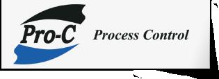 https://wwwi.globalpiyasa.com/lib/logo/96958/a598faf5faf6cfad967f9965f3cfaf33.png