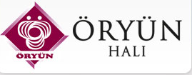 https://wwwi.globalpiyasa.com/lib/logo/99102/484f2fce600e1514ffd5b4676d4665d7.png