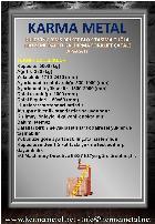 ilan689-11_01.jpg