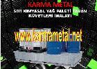 ilan703-9_01.jpg
