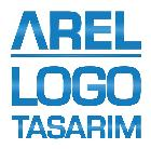 Onlar logosunu tasarlattı, ya sen?