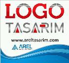 Logo tasarım içerde
