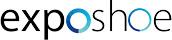 exposhoe.globalpiyasa.com